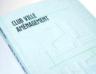ClubVille-20ans_2