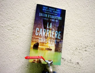 lacarriere05