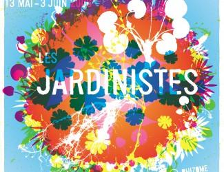#3-Jardinistes