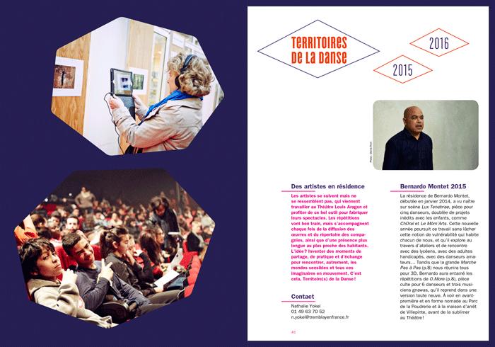 TLA_livret15-16-web1-22