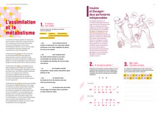 HS_Alimentation-96p-17