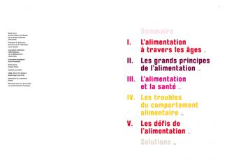 HS_Alimentation-96p-2