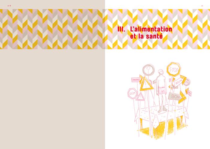 HS_Alimentation-96p-21