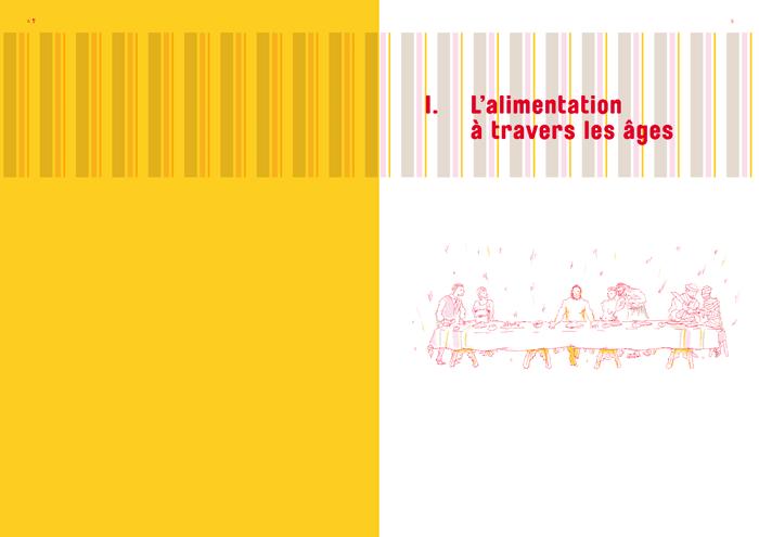HS_Alimentation-96p-3