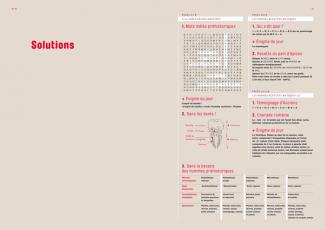 HS_Alimentation-96p-44