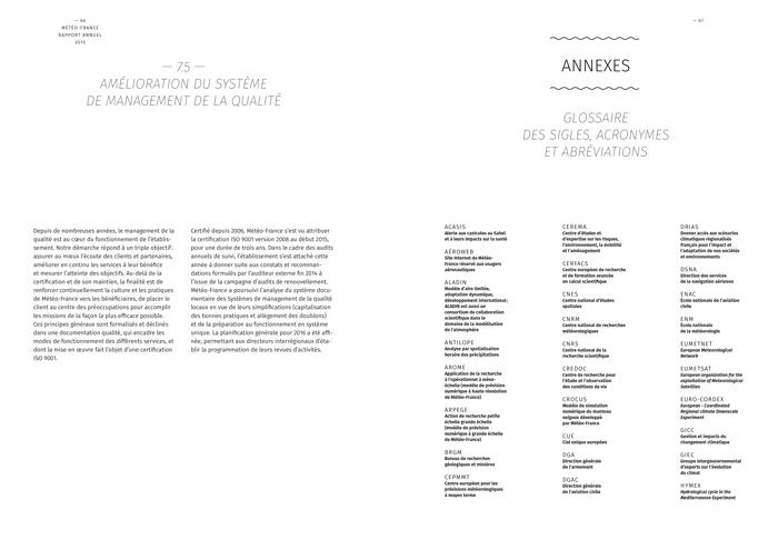 MF_RapportAnnuel-2015-72p-34