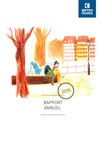 MF_RapportAnnuel-2015_couv