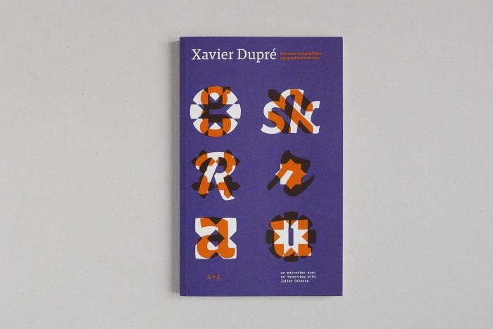 1x1-XavierDupre-1