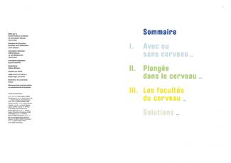 HS_Cerveau-96p-2